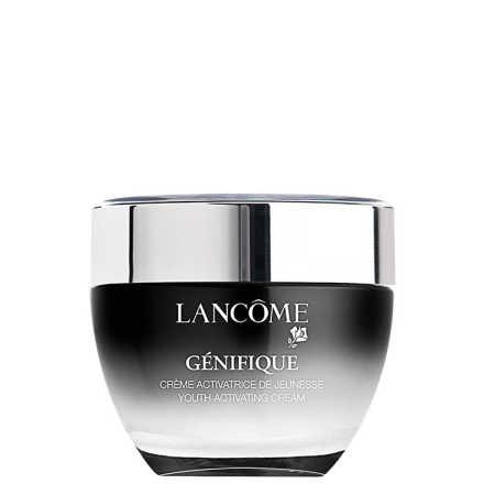 Lancôme Génifique Crème Activatrice de Jeunesse - Creme Facial Rejuvenescedor 50ml