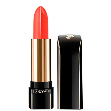 Lancôme L´Absolu Rouge Définition 187 Le Tangerine - Batom 3,4g