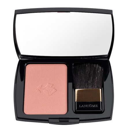 Lancôme Blush Subtil 02 Rose Sable - Blush 6g