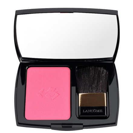 Lancôme Blush Subtil 021 Rose Paradis - Blush 6g