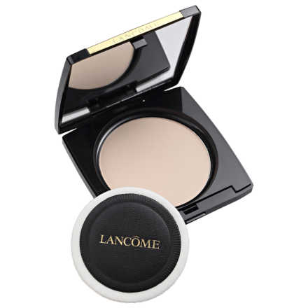 Lancôme Dual Finish Foundation 120 Ivoire - Base em Pó 19g