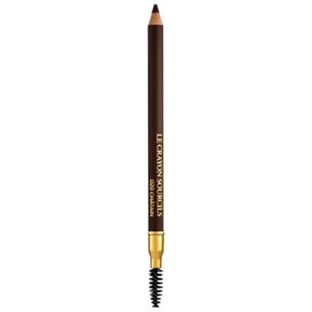 Lancôme Le Crayon Sourcils 020 Châtain - Lápis para Sobrancelha 1,3g