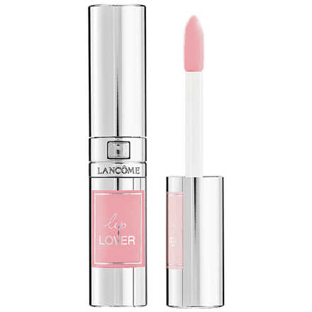 Lancôme Lip Lover 313 Rose Ballet - Batom Líquido 4,5ml