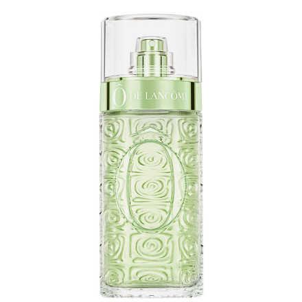 Ô de Lancôme Eau de Toilette - Perfume Feminino 50ml