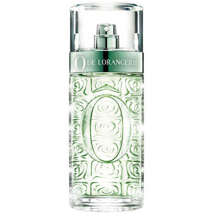 Ô de L'Orangerie Lancôme Eau de Toilette - Perfume Feminino 125ml