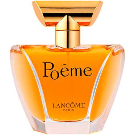 Poême Lancôme Eau de Parfum - Perfume Feminino 30ml