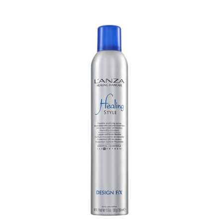 L'anza Healing Style Design F/X - Spray de Fixação 350ml