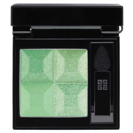 Givenchy Le Prisme Yeux Mono Green - Sombra 3,4g