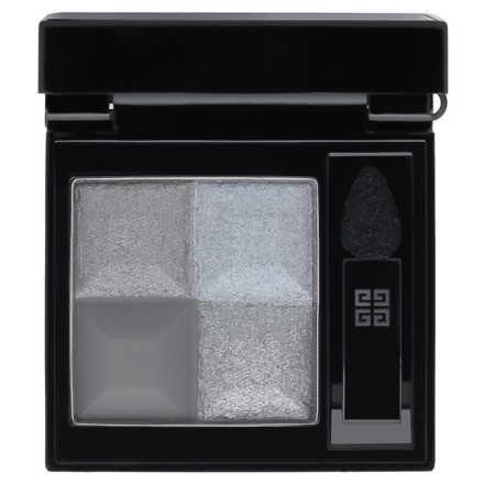 Givenchy Le Prisme Yeux Mono Grey - Sombra 3,4g