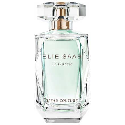 L'Eau Couture Elie Saab Eau de Parfum - Perfume Feminino 90ml