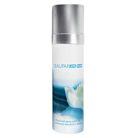 L'Eau Par Femme Kenzo - Desodorante Feminino 125ml