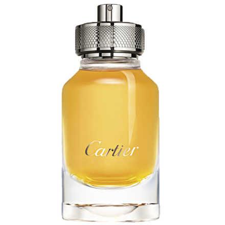 L'Envol de Cartier Eau de Parfum – Perfume Masculino 50ml