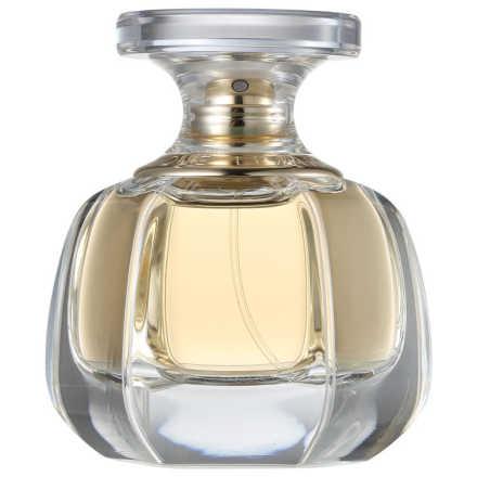 Living Lalique Eau de Parfum - Perfume Feminino 100ml