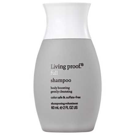 Living Proof Full - Shampoo 60ml