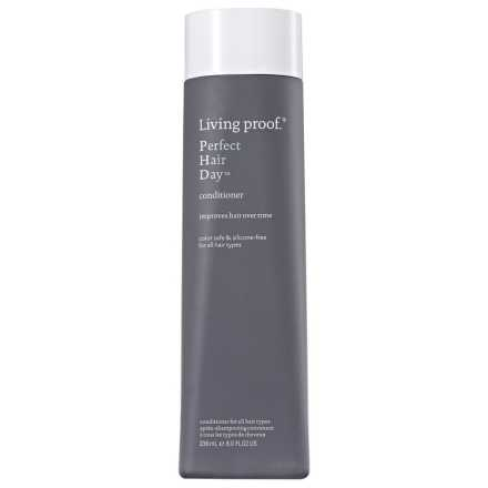 Living Proof Perfect Hair Day (PHD) Conditioner - Condicionador 236ml