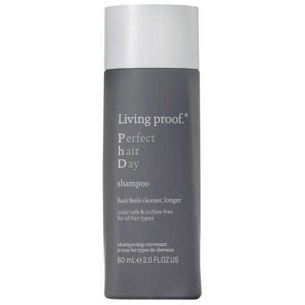 Living Proof Perfect Hair Day (PHD) Conditioner - Condicionador 60ml