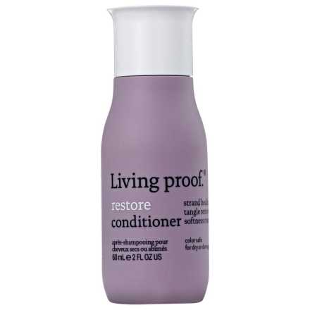 Living Proof Restore Conditioner - Condicionador 60ml