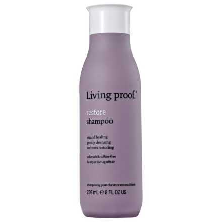 Living Proof Restore - Shampoo 236ml