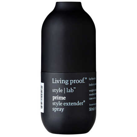 Living Proof Style Lab Prime Style Extender Spray - Primer 50ml