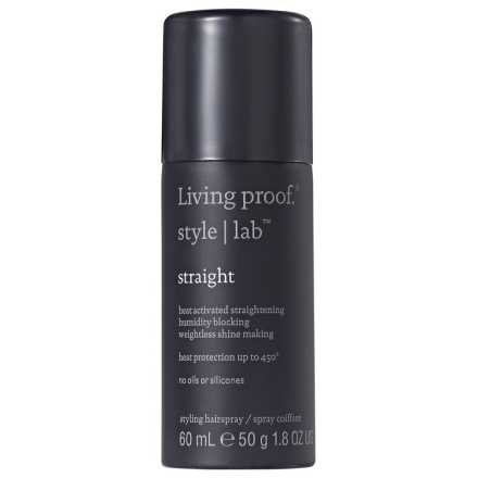 Living Proof Style Lab Straight - Finalizador 60ml
