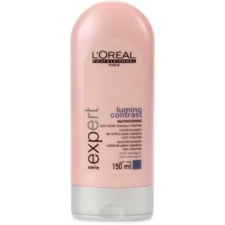 L'Oréal Professionnel Lumino Contrast - Condicionador 150ml