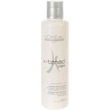 L'Oréal Professionnel X-Tenso Care Nutri-Reconstrutor - Shampoo 300ml