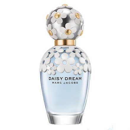 Daisy Dream Marc Jacobs Eau de Toilette - Perfume Feminino 100ml
