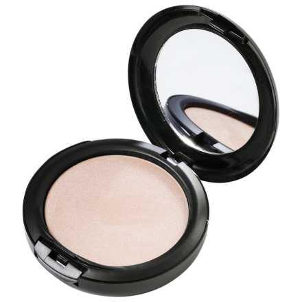 Marcelo Beauty Iluminador Bronzant - Pó Compacto 10g