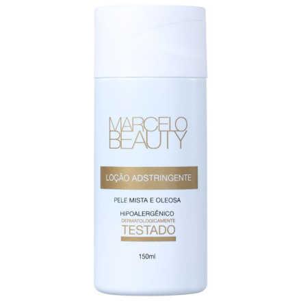 Marcelo Beauty - Loção Adstringente 150ml