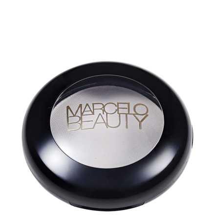 Marcelo Beauty Uno Branca - Sombra Compacta 2g