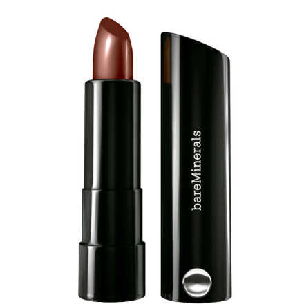bareMinerals Marvelous Moxie Finish First - Batom 3,5g