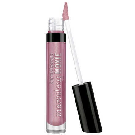 bareMinerals Marvelous Moxie Lipgloss Ring Leader - Gloss 4,5ml