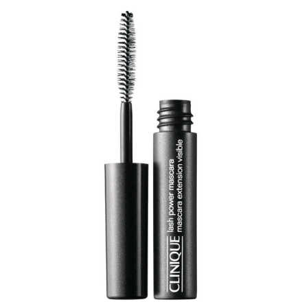 Clinique Lash Power Mascara Long-Wearing Formula Black Onyx - Máscara de Cílios 6ml