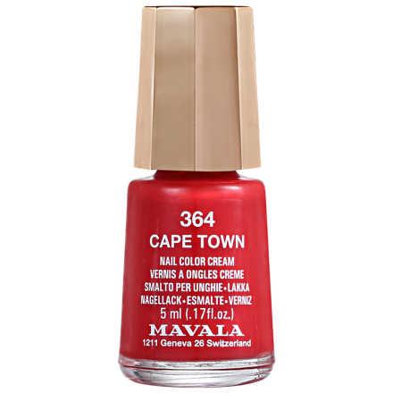 Mavala Mini Color Cape Town N364 - Esmalte 5ml