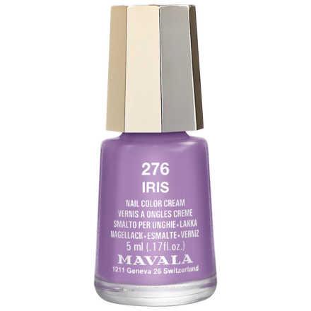 Mavala Mini Color Iris N275 - Esmalte 5ml