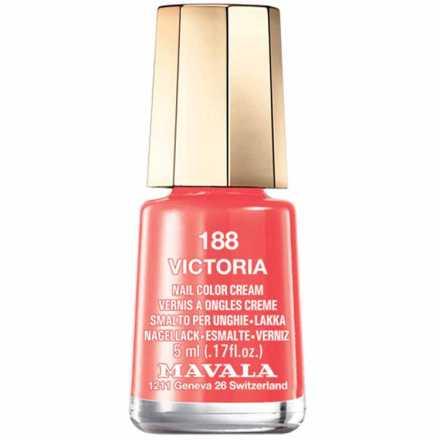 Mavala Mini Color Victoria - Esmalte 5ml