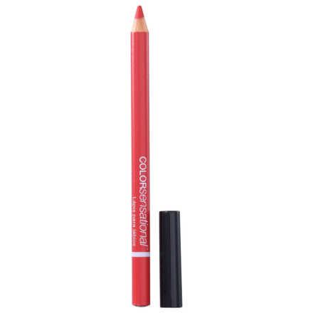 Maybelline Color Sensational Lip Liner 306 To-Mate – Lápis de Boca