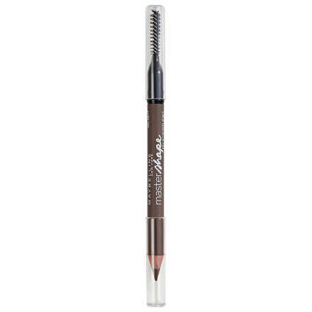 Maybelline Eye Studio Master Shape Cinza - Lápis para Sobrancelhas 0,65g
