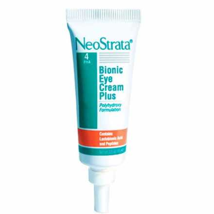 Melora Neostrata Bionic Eye Cream Plus - Creme para Área dos Olhos 15g