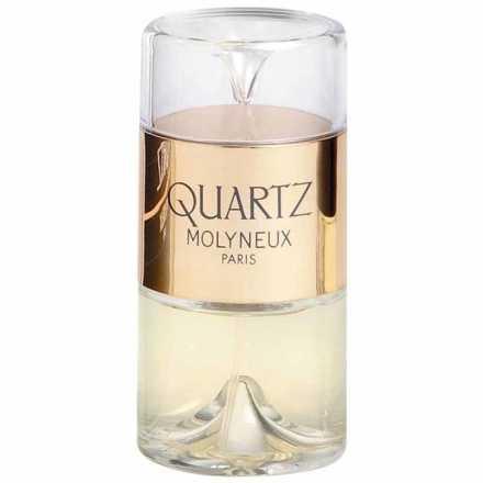 Quartz Femme Molyneux Eau de Parfum - Perfume Feminino 50ml