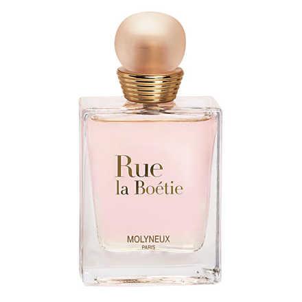 Rue La Boétie Molyneux Eau de Parfum - Perfume Feminino 100ml