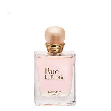 Rue La Boétie Molyneux Eau de Parfum - Perfume Feminino 30ml