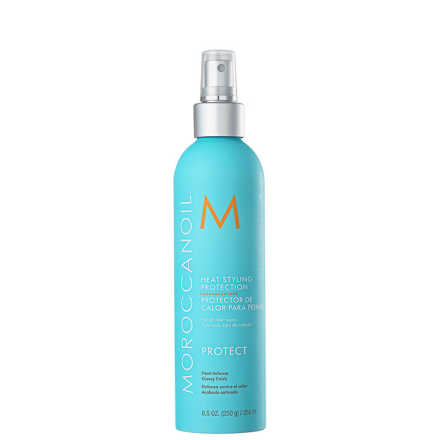 Moroccanoil Heat Styling Protection - Spray Termoprotetor 250ml