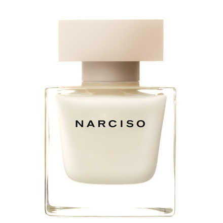 Narciso Narciso Rodriguez Eau de Parfum - Perfume Feminino 50ml