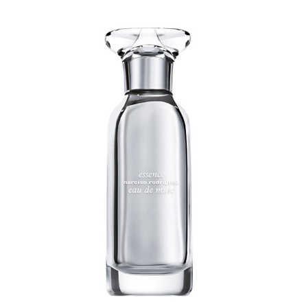 Essence Eau de Musc Narciso Rodriguez Eau de Toilette - Perfume Feminino 35ml