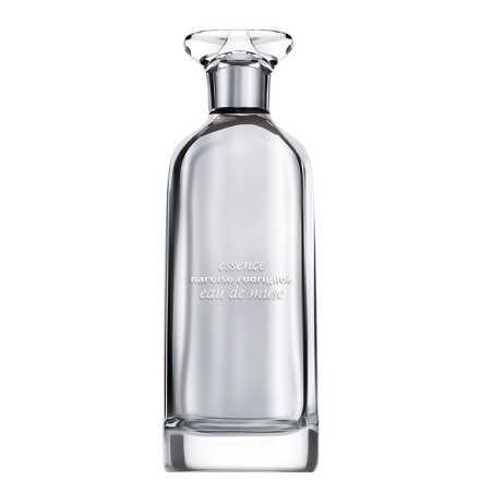 Essence Eau de Musc Narciso Rodriguez Eau de Toilette - Perfume Feminino 75ml