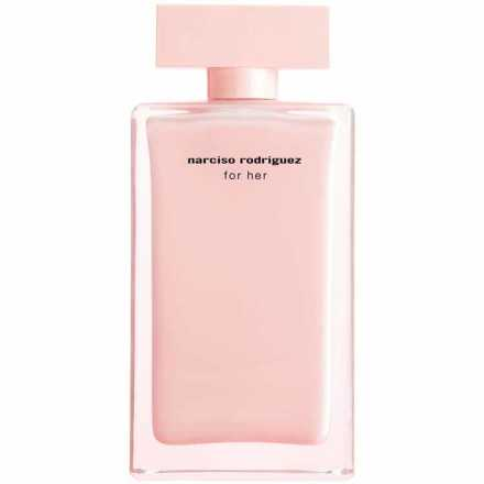 Narciso Rodriguez For Her Eau de Parfum - Perfume Feminino 100ml