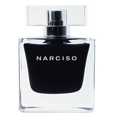 Narciso Narciso Rodriguez Eau de Toilette - Perfume Feminino 50ml
