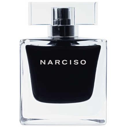 Narciso Narciso Rodriguez Eau de Toilette - Perfume Feminino 90ml