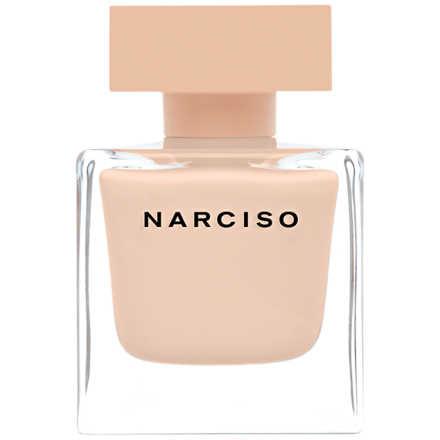 Narciso Poudrée Narciso Rodriguez Eau de Parfum - Perfume Feminino 50ml